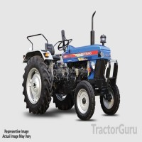 Latest Tractor in India  OnlineTractors  Tractor Price in India