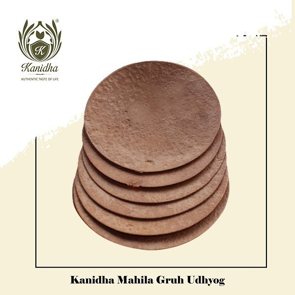 Khakhra Manufacturers Suppliers Buy Khakhra Online in India