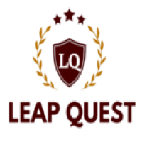 Leap Quest – Study Abroad Consultancy – Book Your Free Consultation –